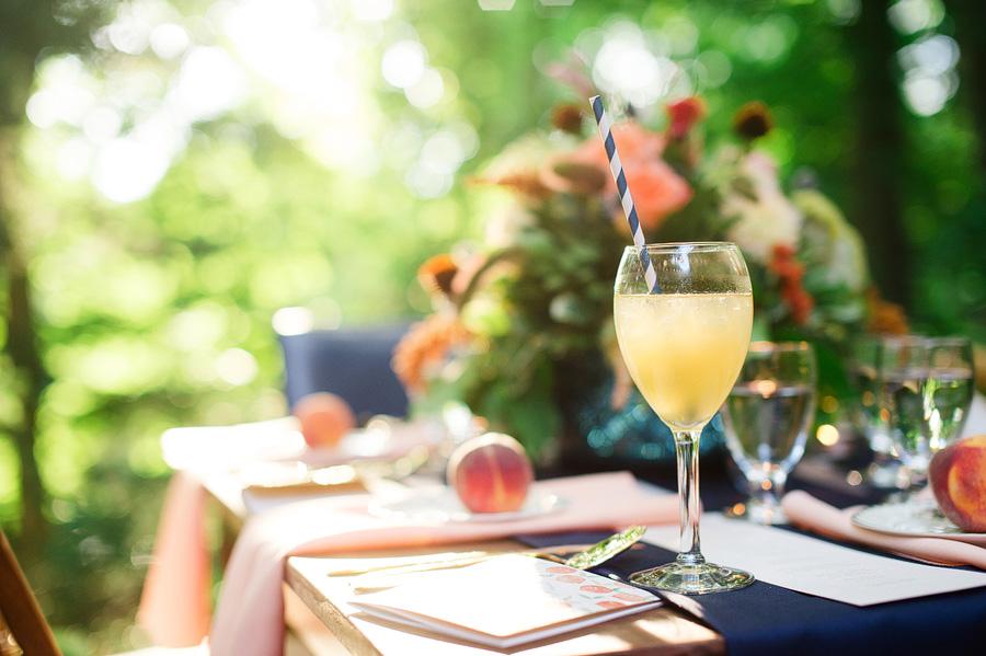 West-Chester-PA-Faunbrook-Harvest-Dinner-Series-Peach-AlexandraWhitney-1112.jpg