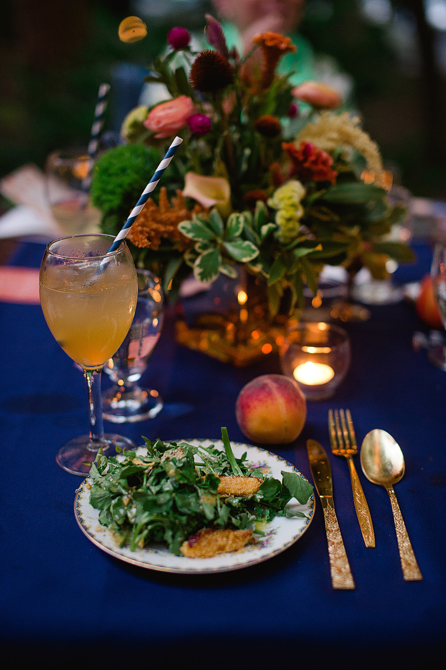 West-Chester-PA-Faunbrook-Harvest-Dinner-Series-Peach-AlexandraWhitney-1180.jpg