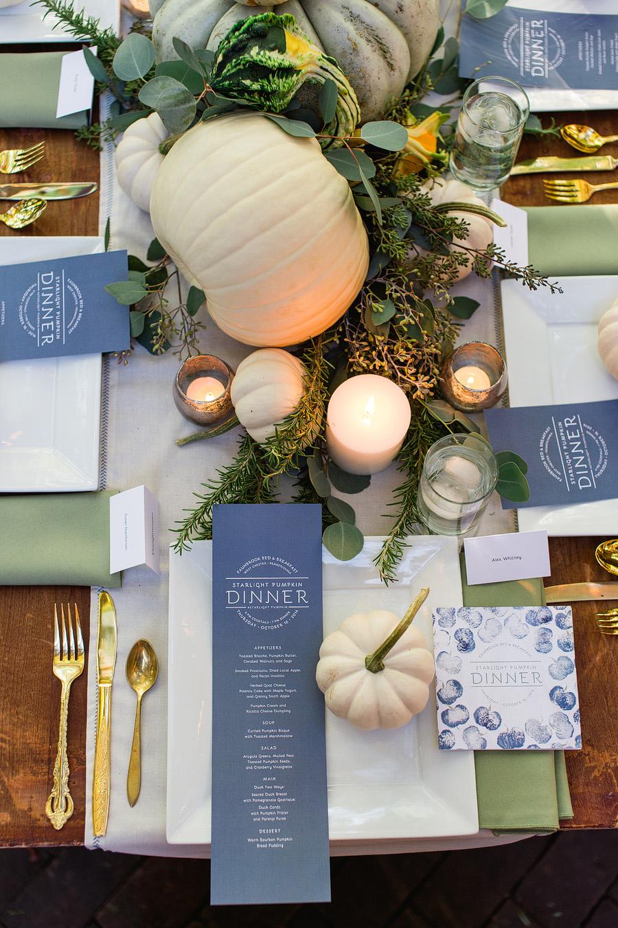 West-Chester-PA-Faunbrook-Harvest-Dinner-Series-Pumpkin-AlexandraWhitney-7.jpg