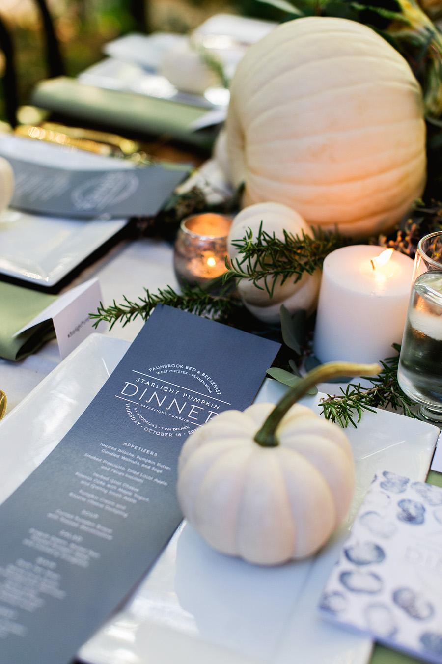 West-Chester-PA-Faunbrook-Harvest-Dinner-Series-Pumpkin-AlexandraWhitney-11.jpg