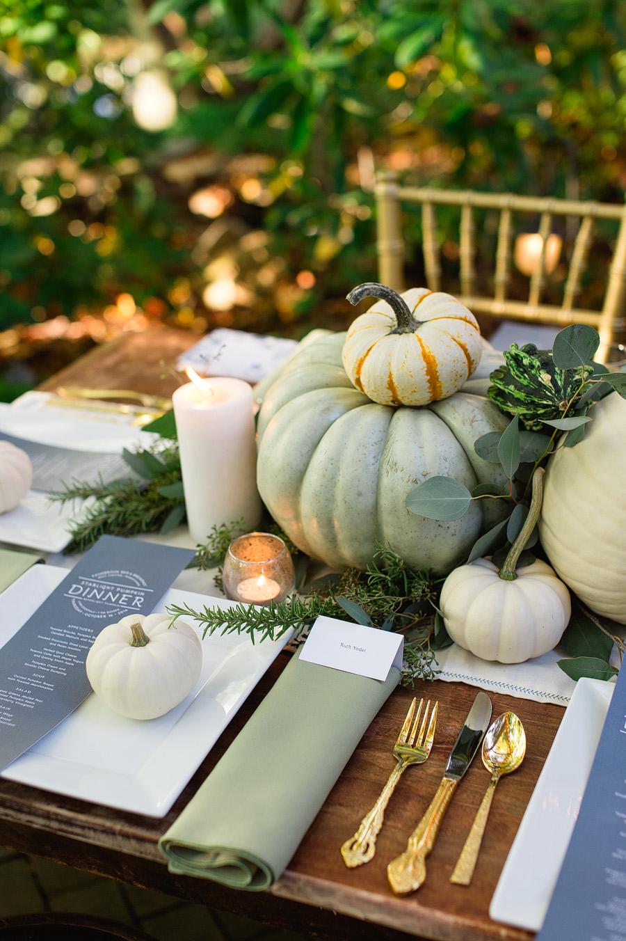 West-Chester-PA-Faunbrook-Harvest-Dinner-Series-Pumpkin-AlexandraWhitney-14.jpg