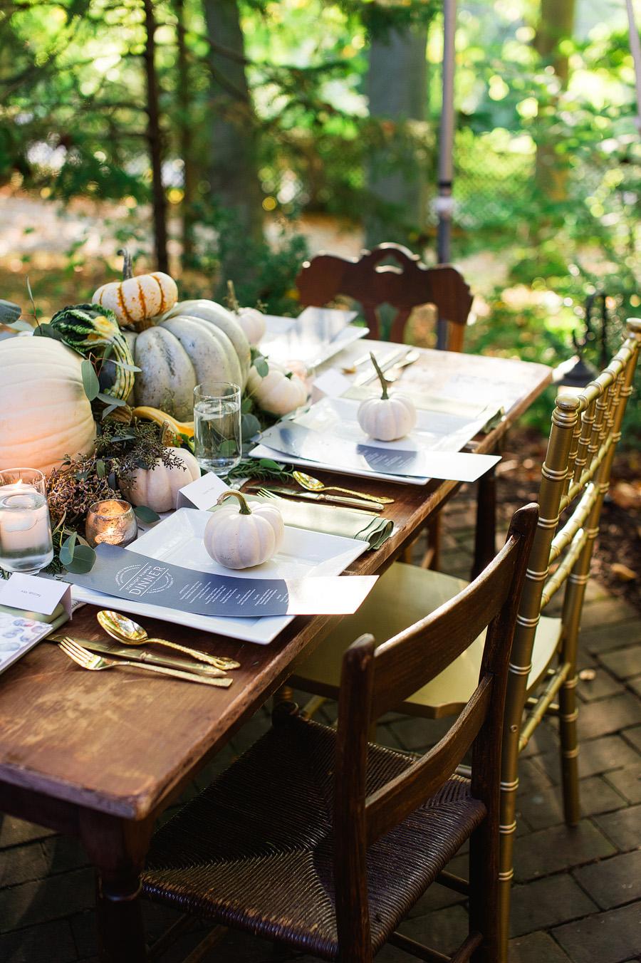 West-Chester-PA-Faunbrook-Harvest-Dinner-Series-Pumpkin-AlexandraWhitney-17.jpg