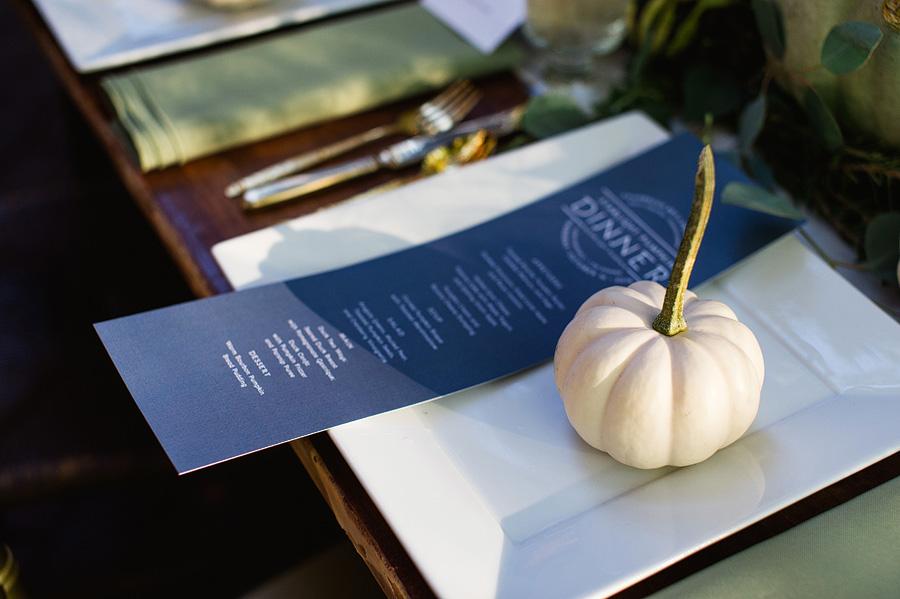 West-Chester-PA-Faunbrook-Harvest-Dinner-Series-Pumpkin-AlexandraWhitney-23.jpg