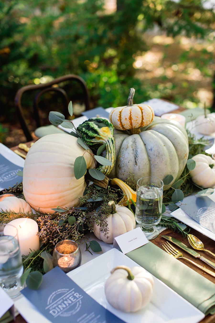 West-Chester-PA-Faunbrook-Harvest-Dinner-Series-Pumpkin-AlexandraWhitney-18.jpg
