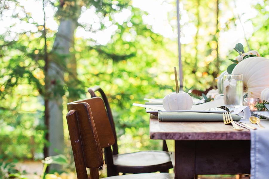 West-Chester-PA-Faunbrook-Harvest-Dinner-Series-Pumpkin-AlexandraWhitney-25.jpg