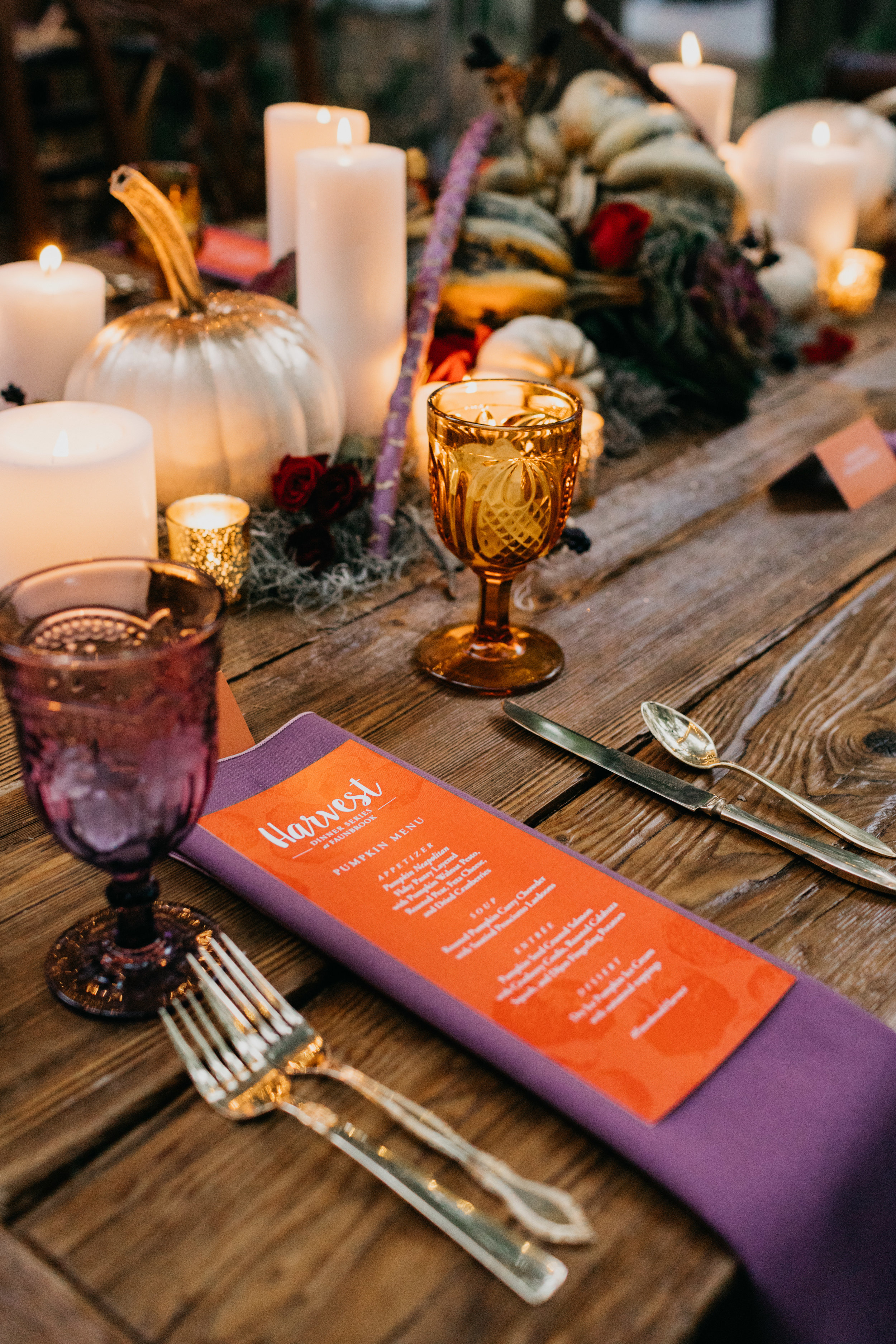 West-Chester-PA-Faunbrook-Harvest-Dinner-Series-Pumpkin-JustinJohnson-66.jpg