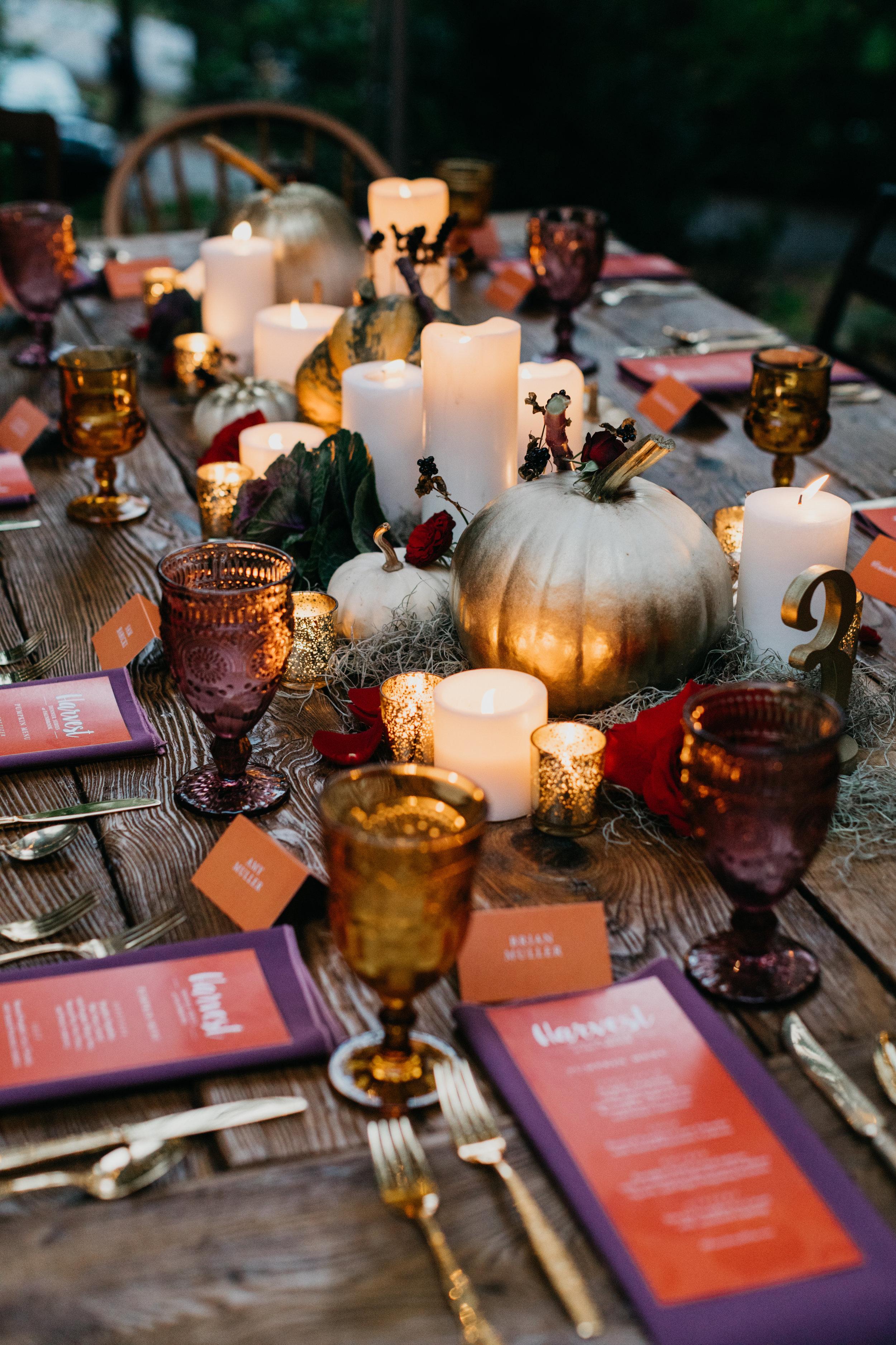 West-Chester-PA-Faunbrook-Harvest-Dinner-Series-Pumpkin-JustinJohnson-70.jpg