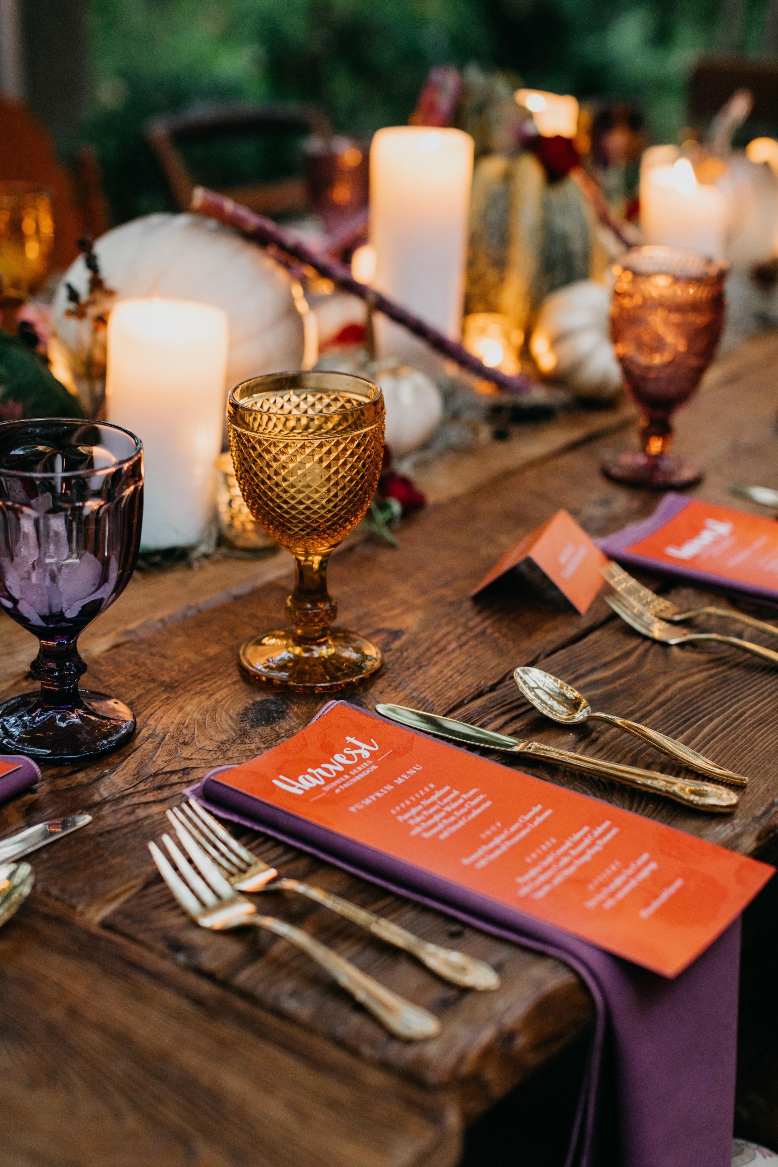West-Chester-PA-Faunbrook-Harvest-Dinner-Series-Pumpkin-JustinJohnson-86.jpg