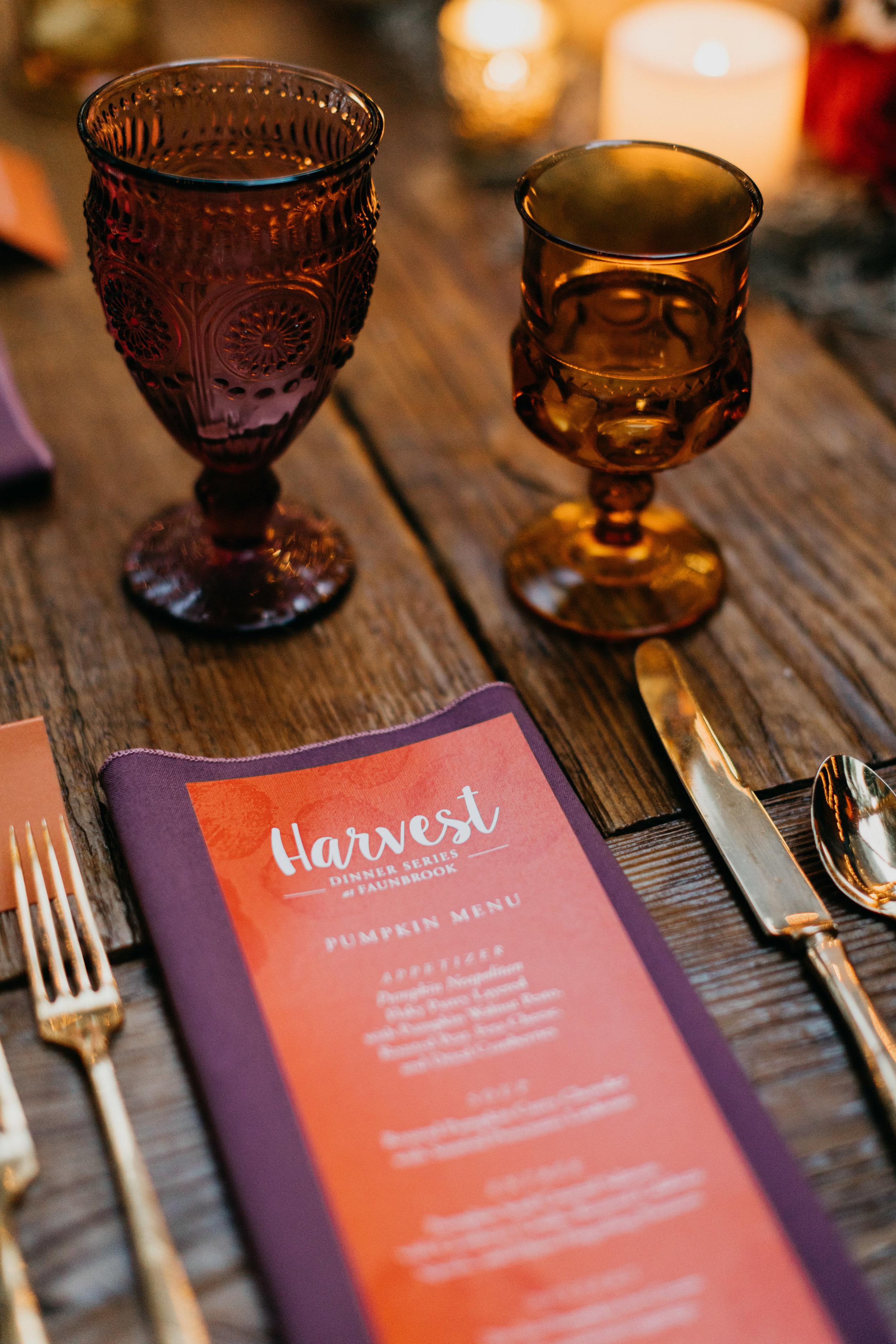 West-Chester-PA-Faunbrook-Harvest-Dinner-Series-Pumpkin-JustinJohnson-89.jpg