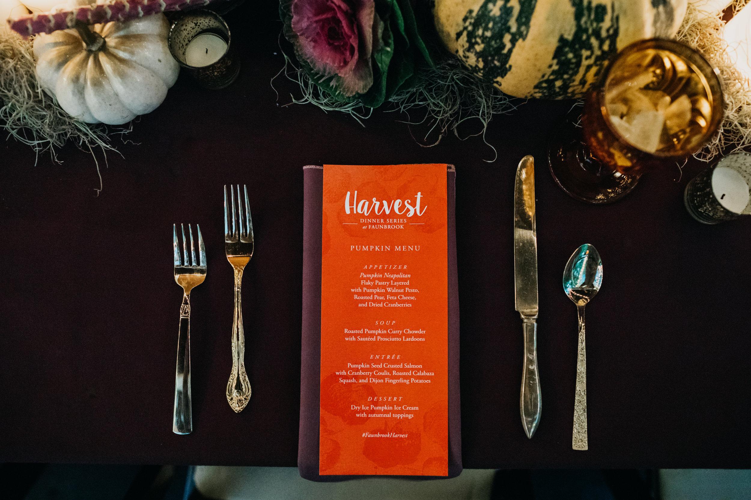 West-Chester-PA-Faunbrook-Harvest-Dinner-Series-Pumpkin-JustinJohnson-144.jpg