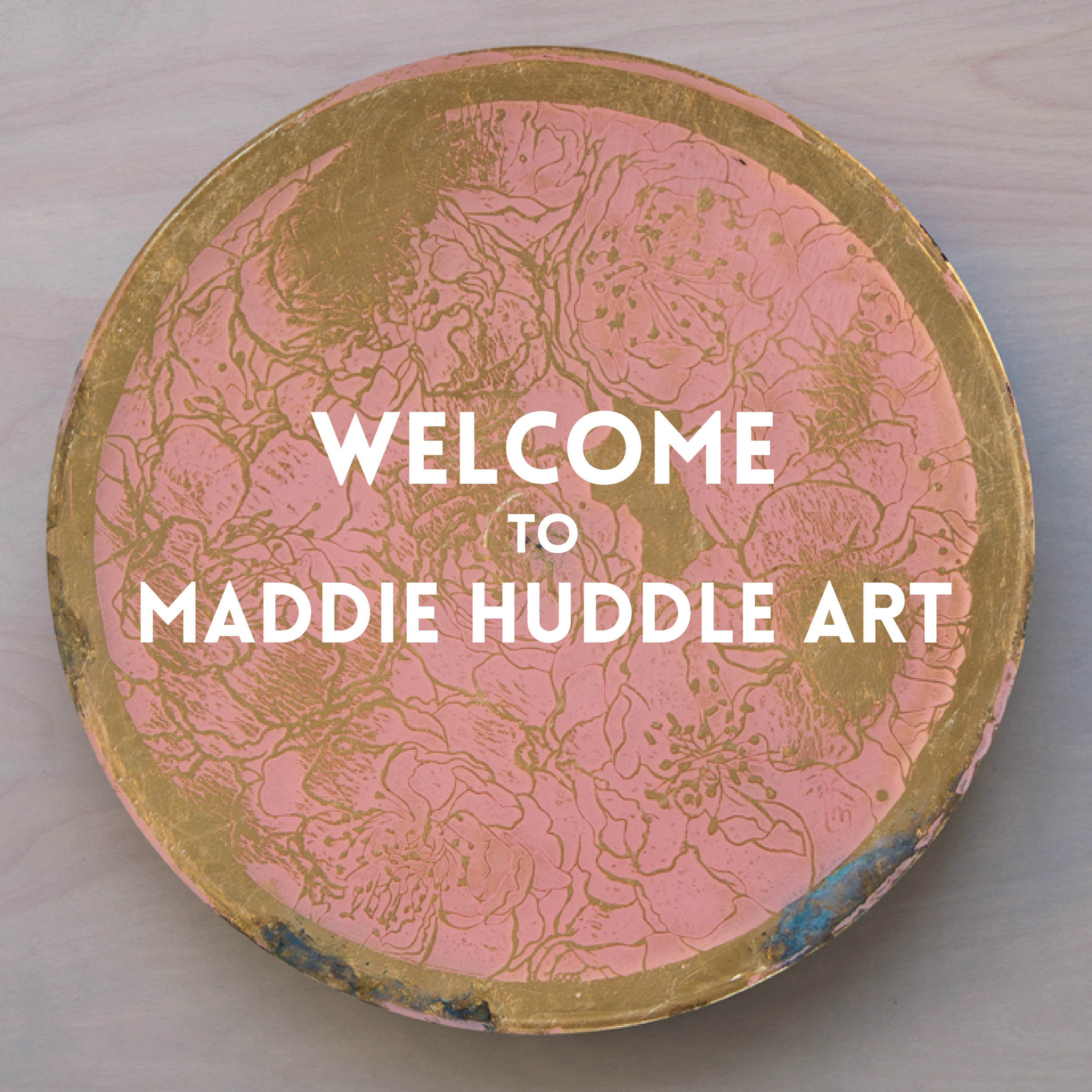 maddie-huddle-art-blossom-relief-print.jpg