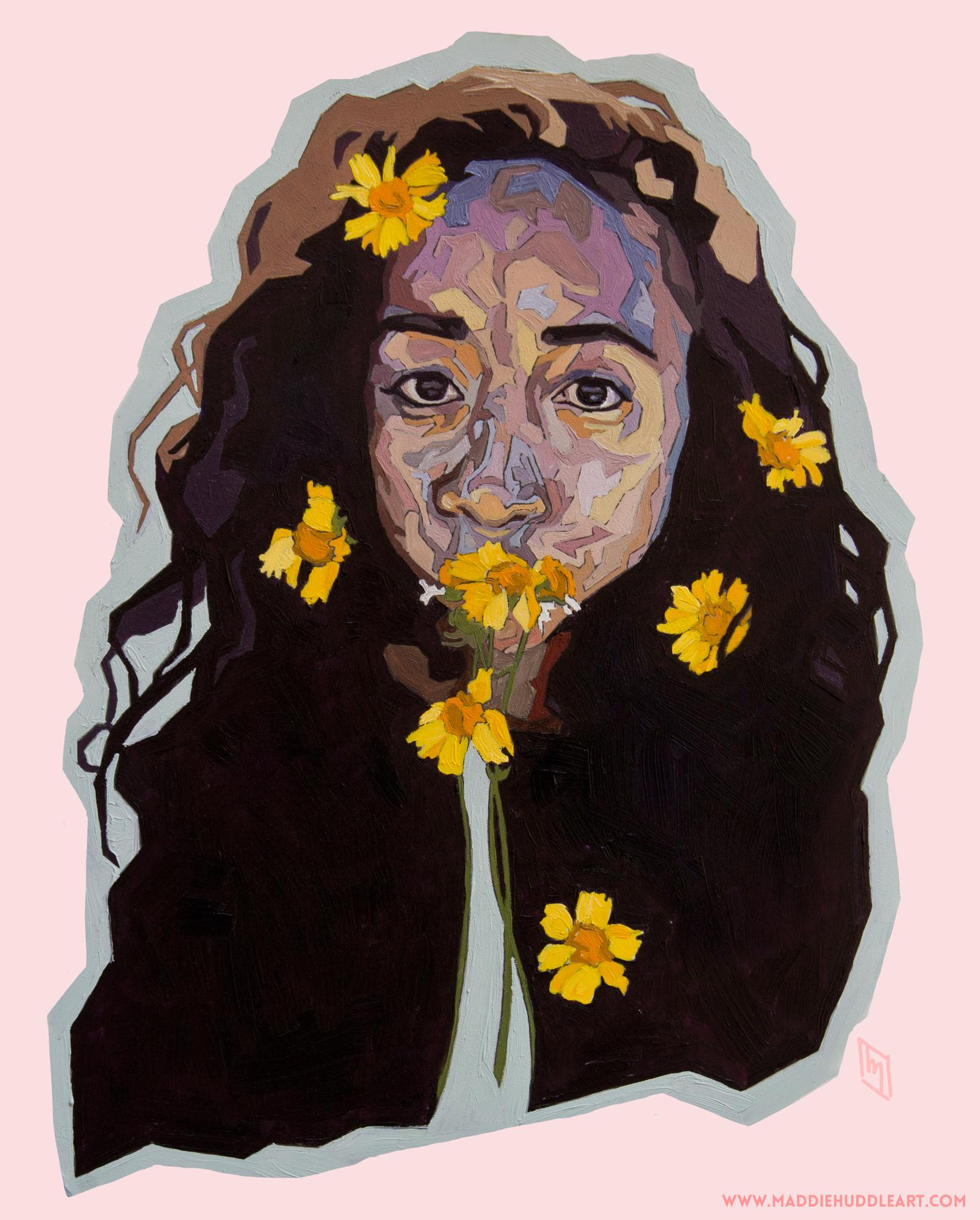 MaddieHuddleArt_Chroma7_oilpaint_portrait.jpg