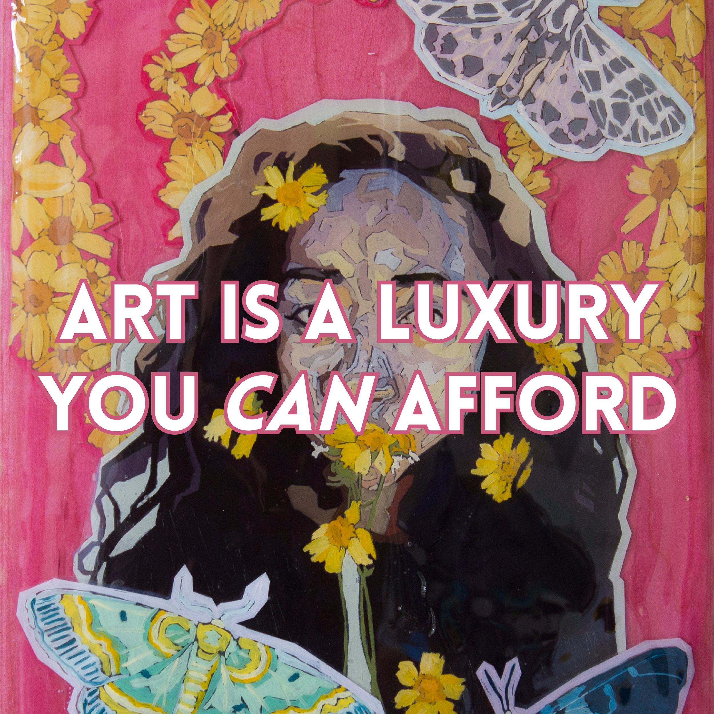art-is-a-luxury-01.png