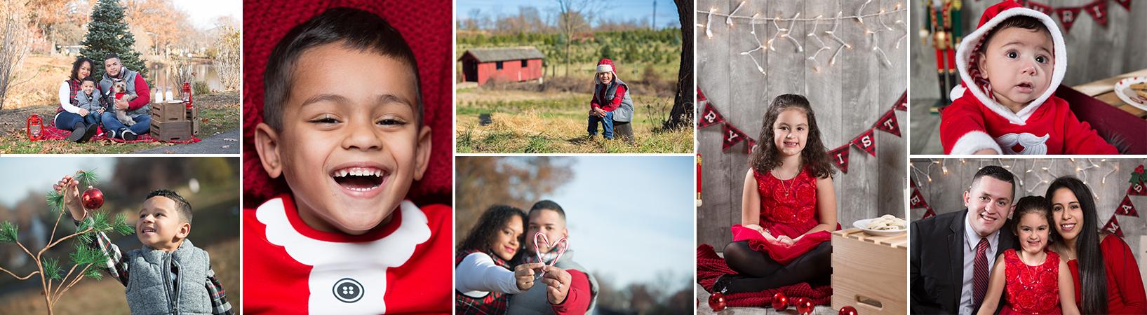 Christmas_photography.jpg