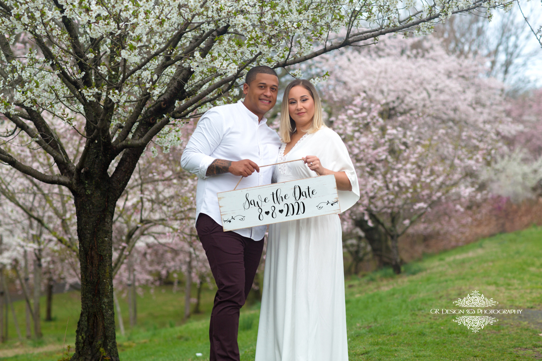 charmaine_wedding_site-1 copy.jpg