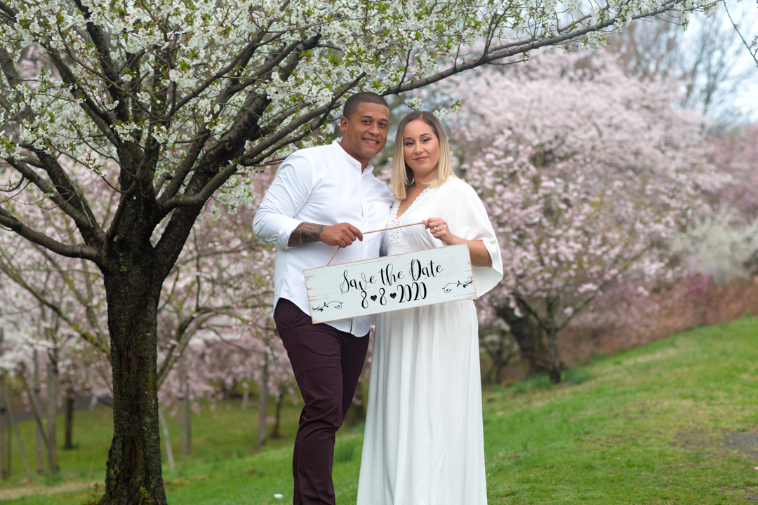 charmaine_wedding_site-1.jpg
