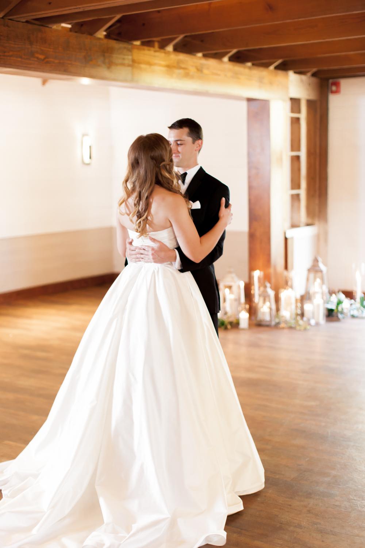 winmockatkindertonwedding-15.jpg
