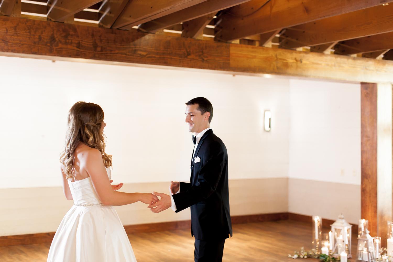 winmockatkindertonwedding-16.jpg