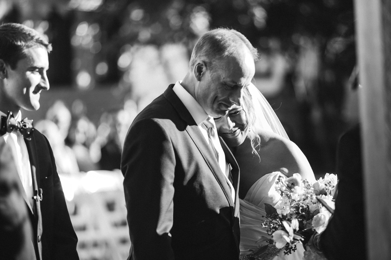 winmockatkindertonwedding-31.jpg