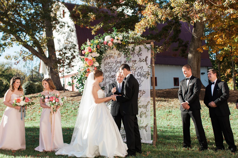 winmockatkindertonwedding-32.jpg