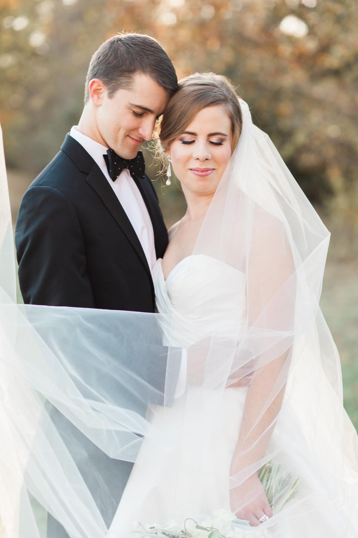 winmockatkindertonwedding-43.jpg
