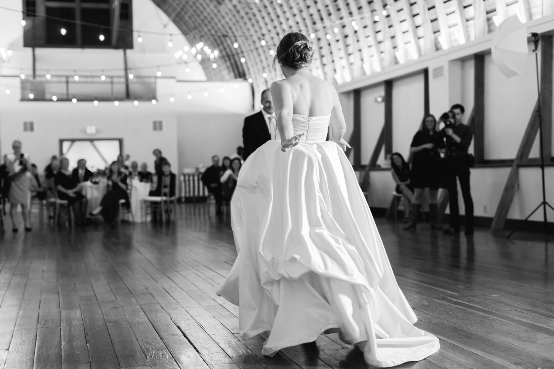 winmockatkindertonwedding-61.jpg