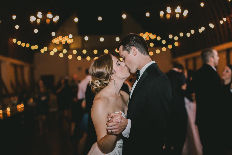 winmockatkindertonwedding-65.jpg