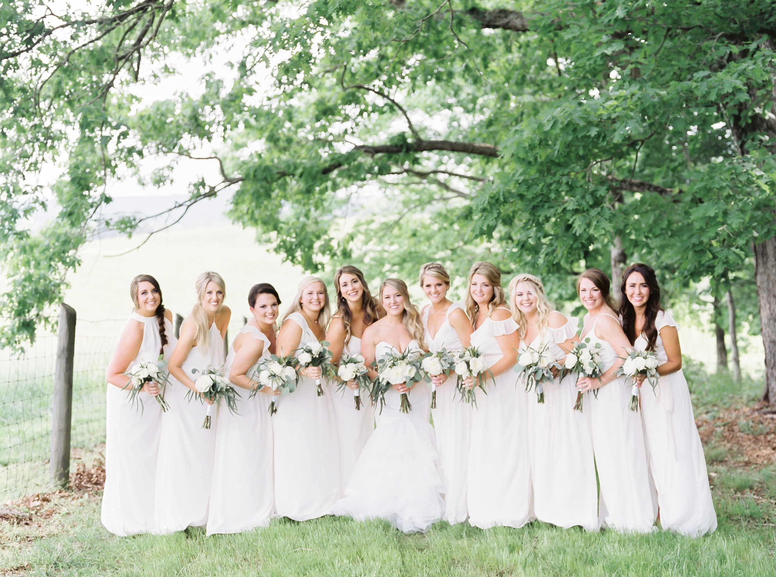 Lauren+Kyle-Bridesmaids-72.jpg