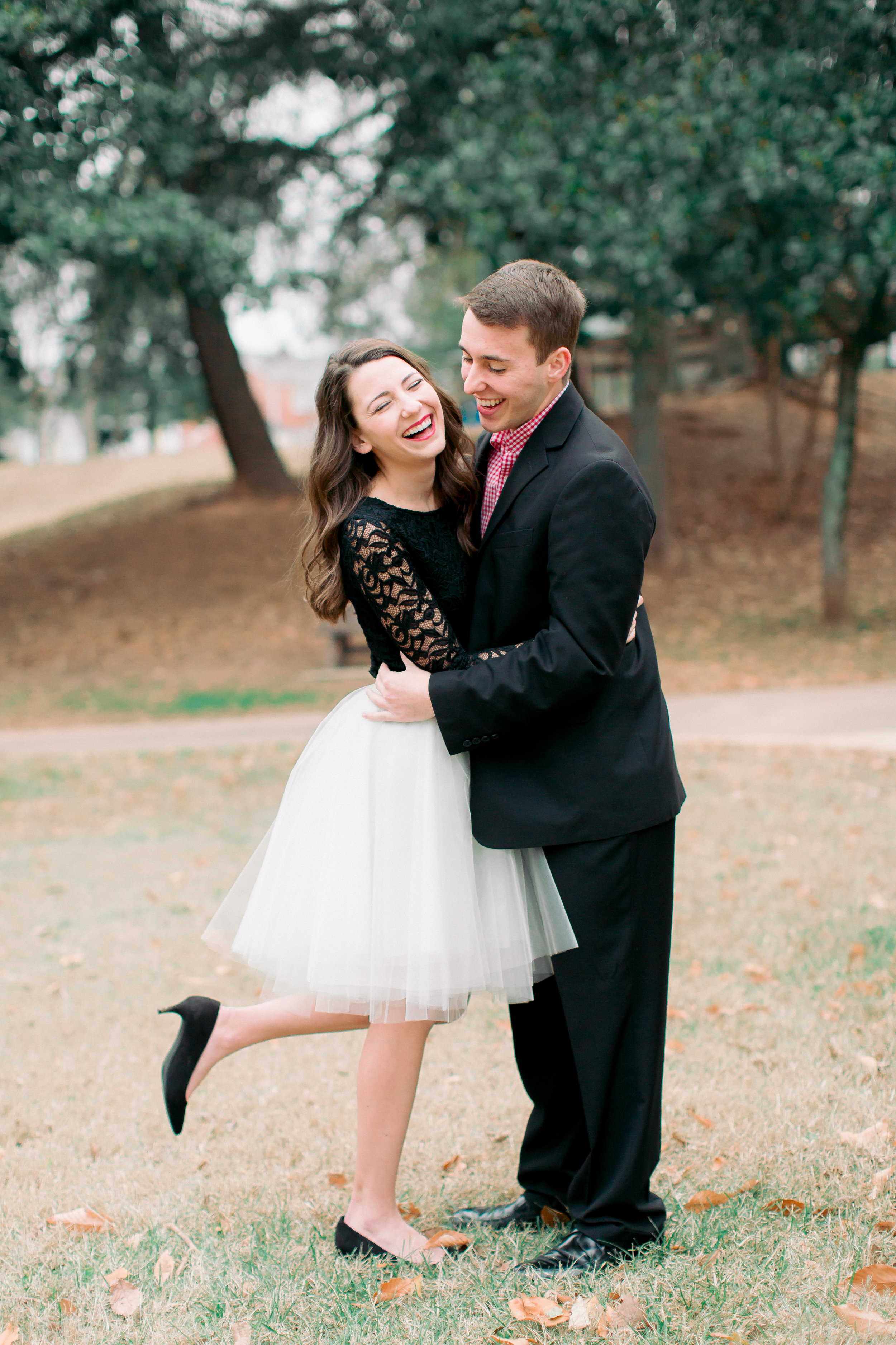 christmasengagement-7134.jpg