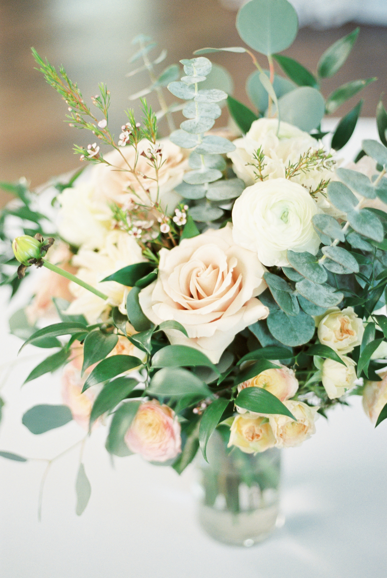 tailored blooms winston salem floral