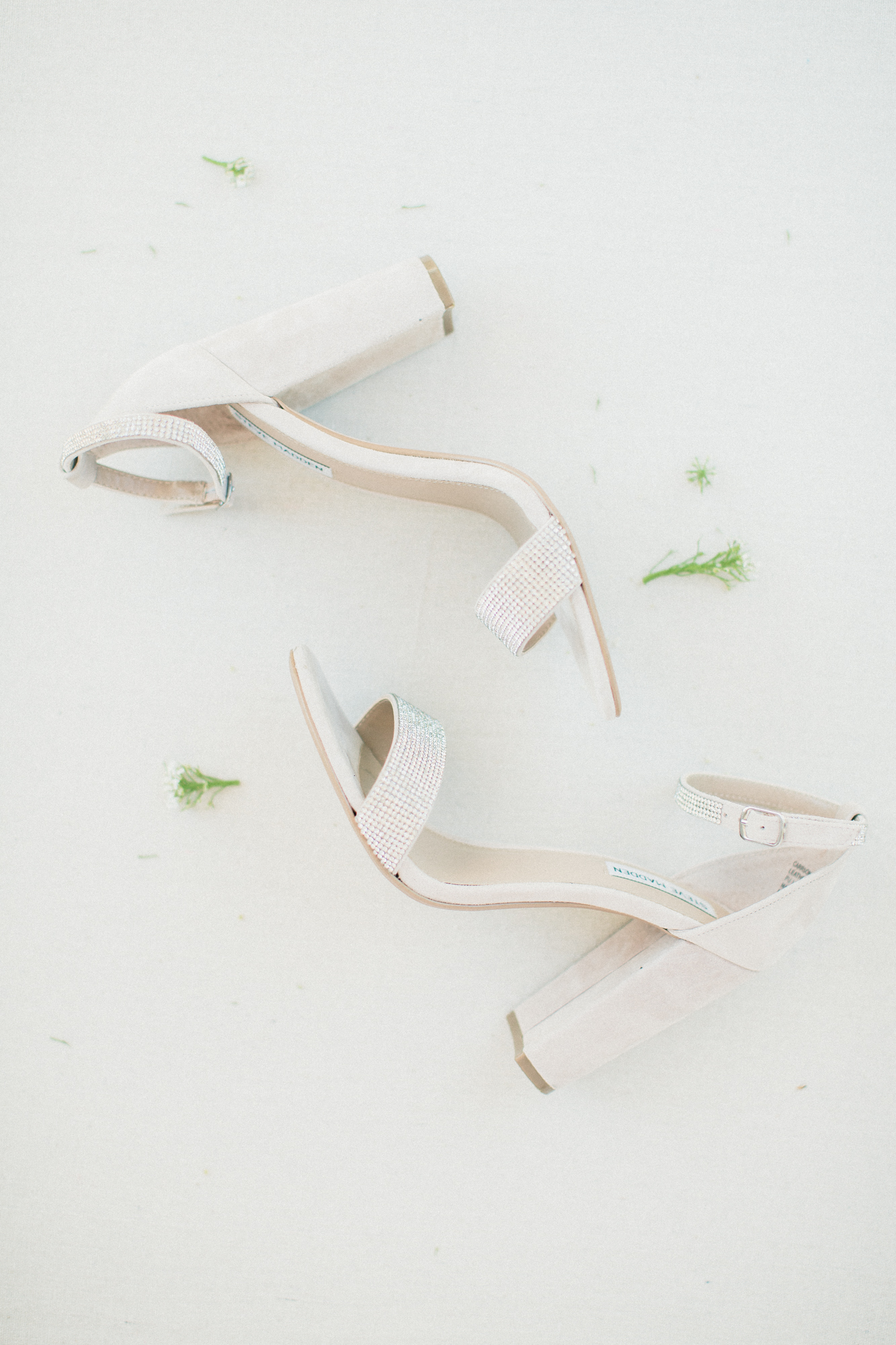 bridal shoes winmock at kinderton