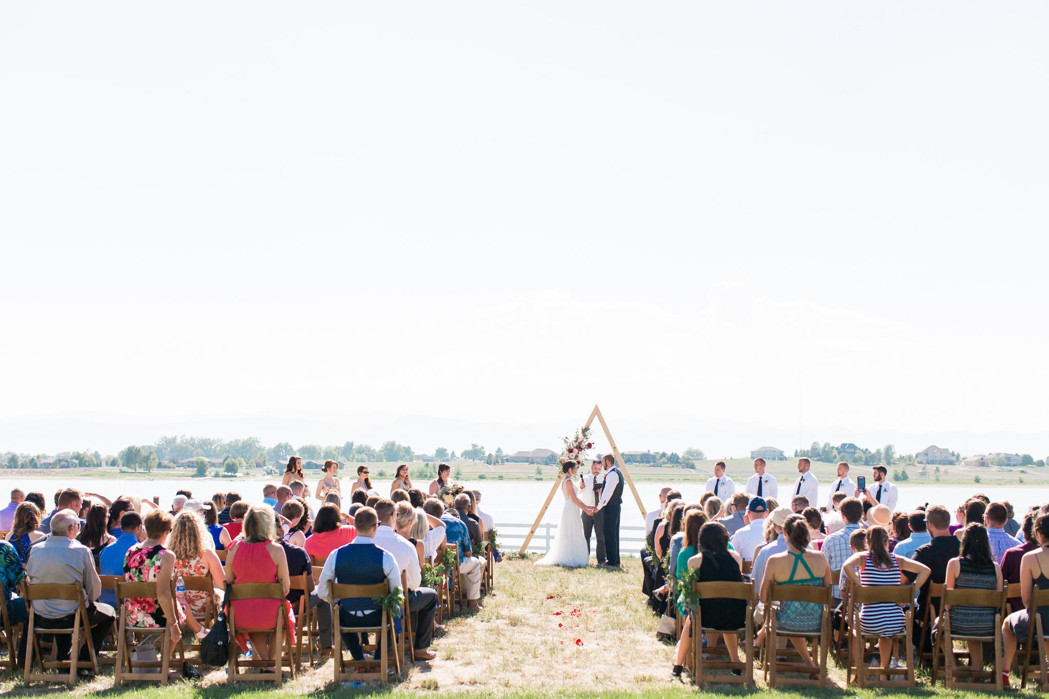 fort collins colorado wedding photographer