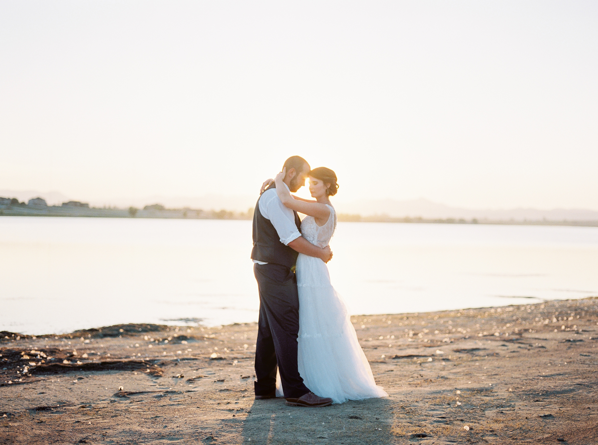 bride and groom ideas