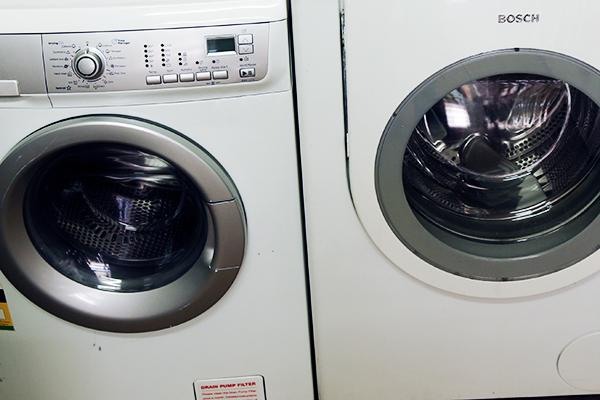 Magic Home Appliances Service