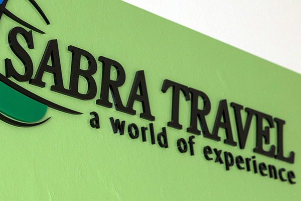 Sabra Travel