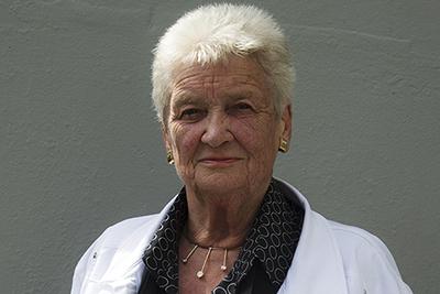 Sue Westwood