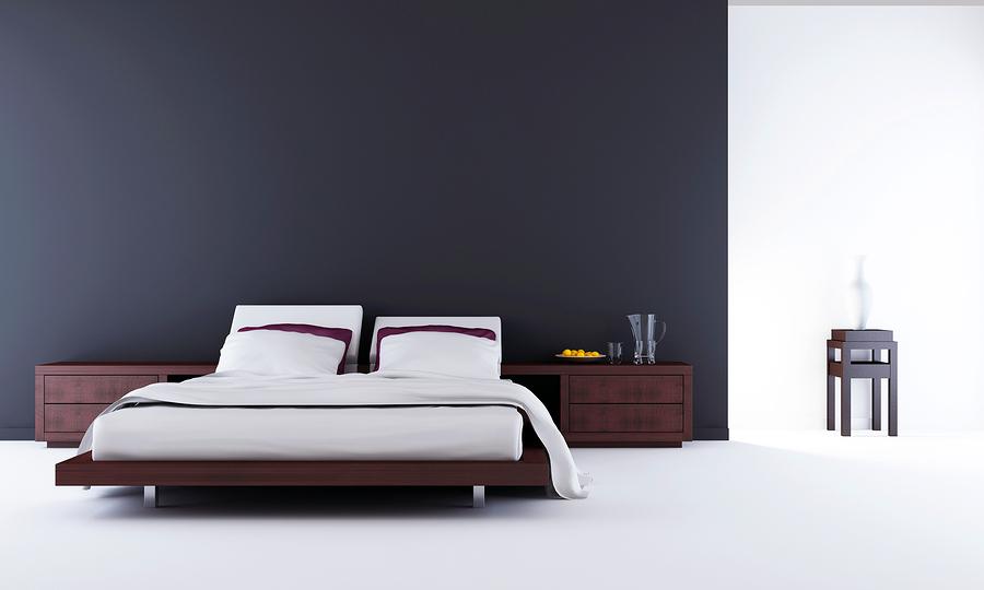 bigstock-Modern-Bedroom-5923594.jpg
