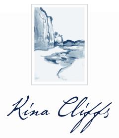 Kina Cliffs logo.png
