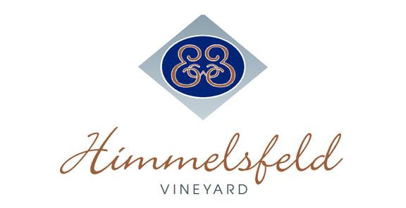 Himmelsfeld_Logo.jpg
