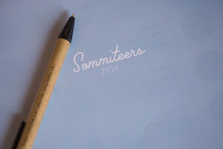 sommit-7162 (1).jpg