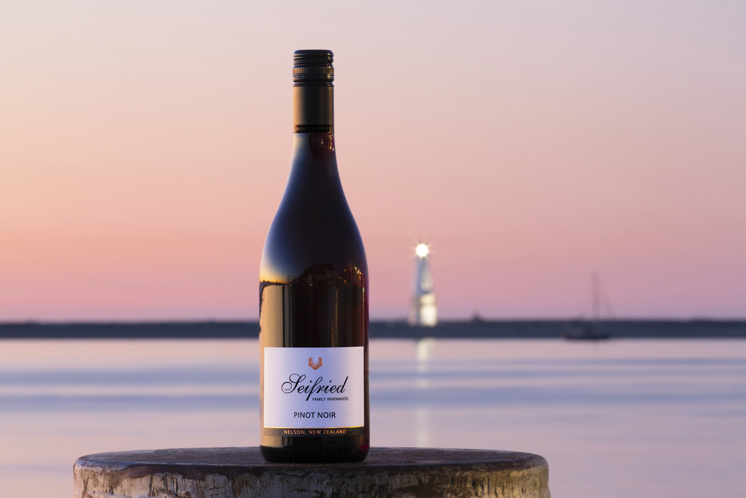 Seifried Pinot Noir_Lighthouse.jpg