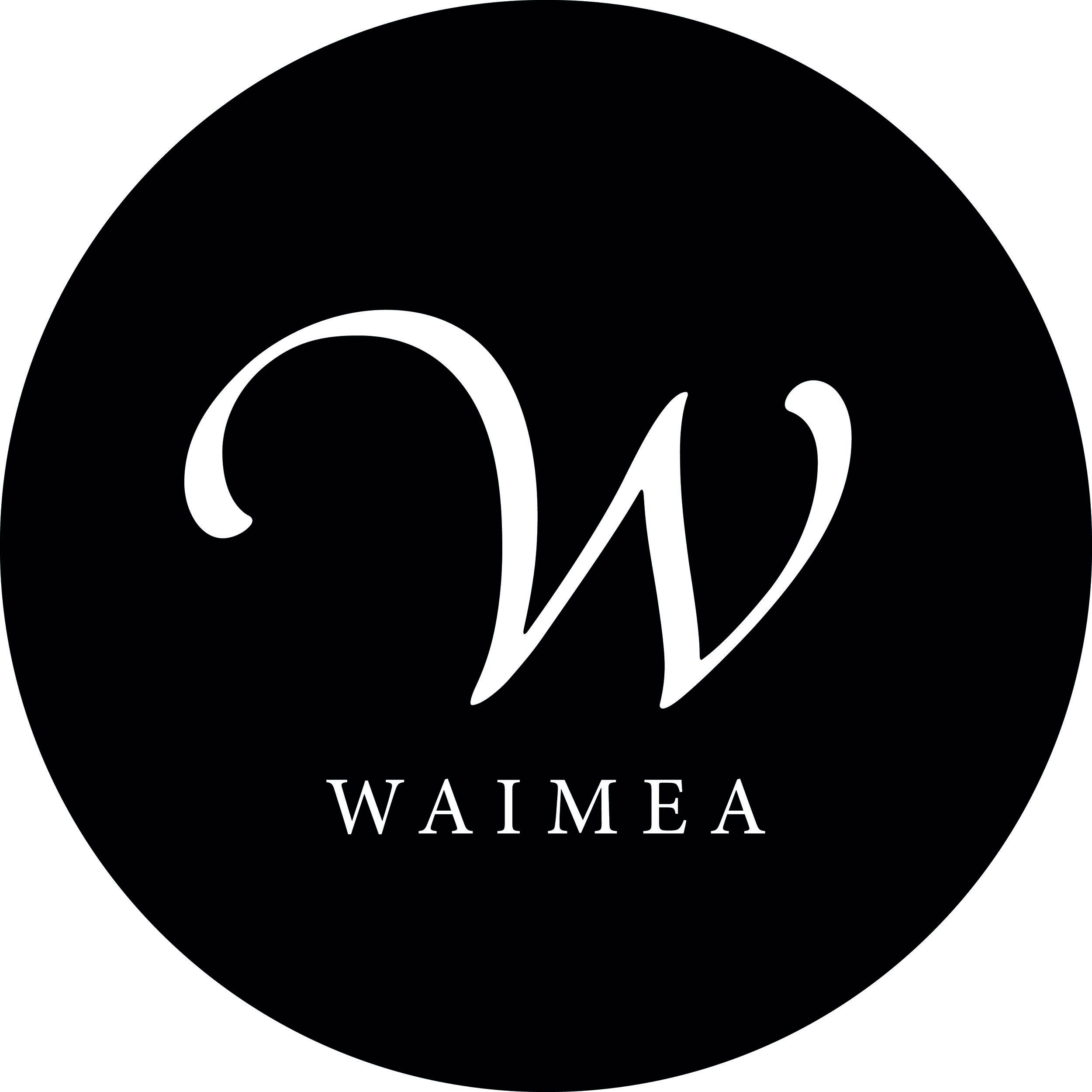 WAI_Logo_White_Circle_800x800px.jpg