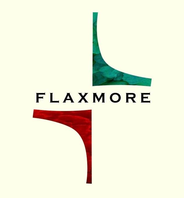 Flaxmore logo.jpg