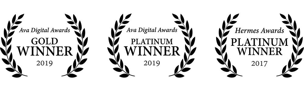 Award all2.jpg