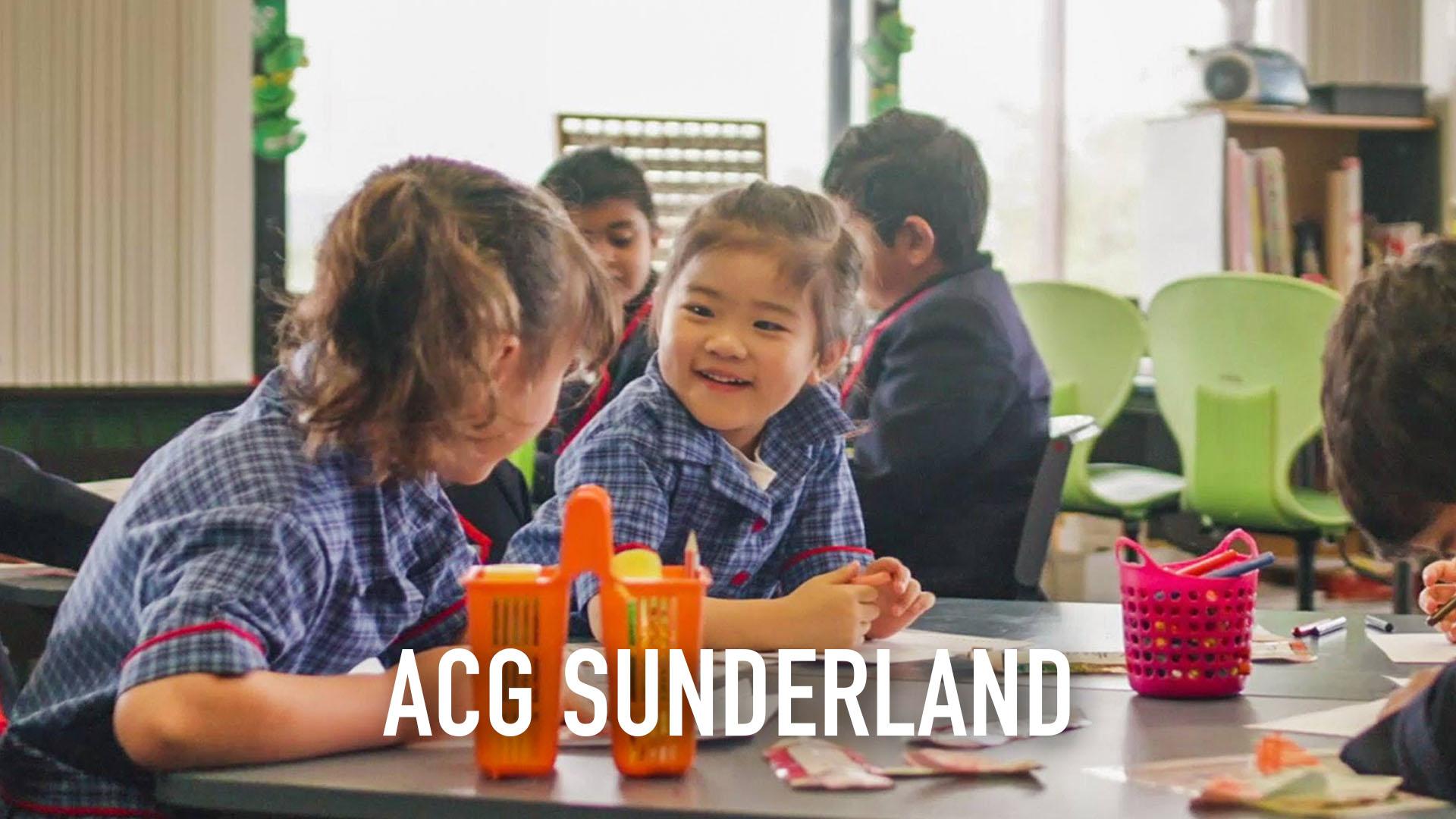 ACG Sunderland.jpg