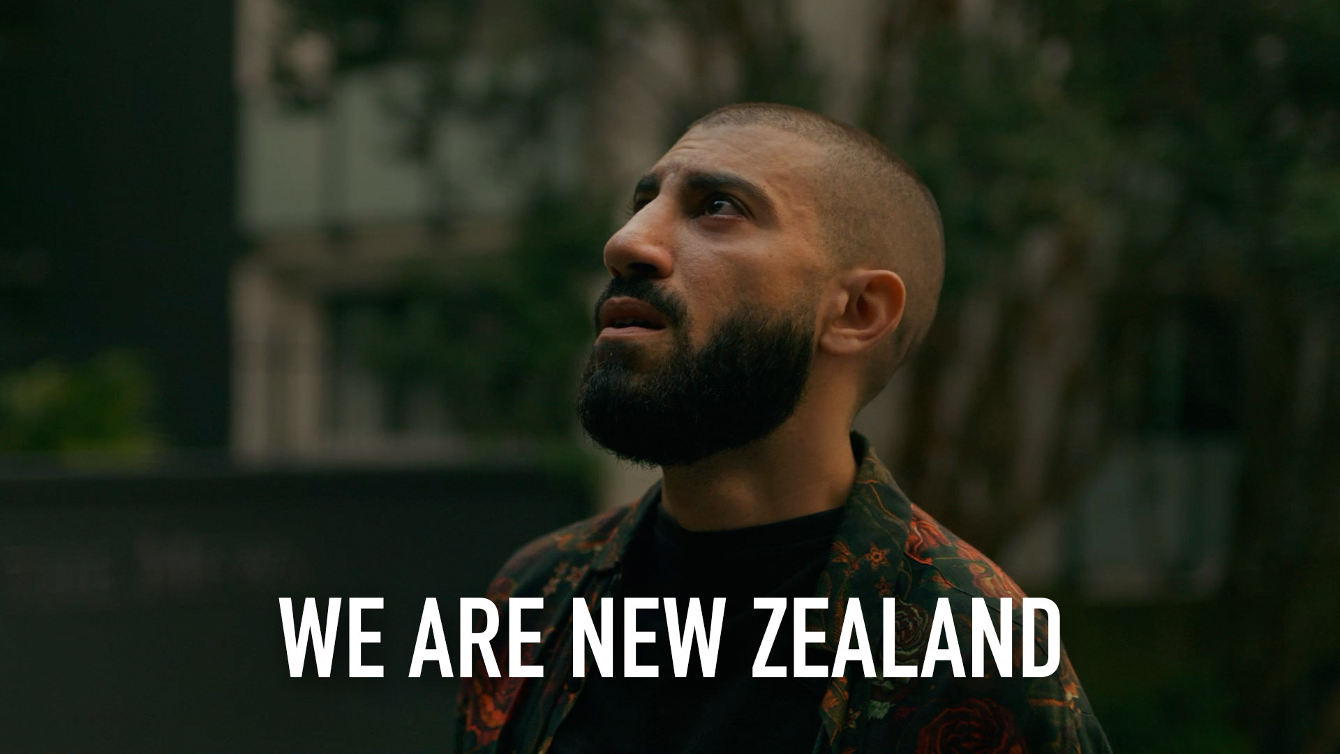 We Are NZ.jpg