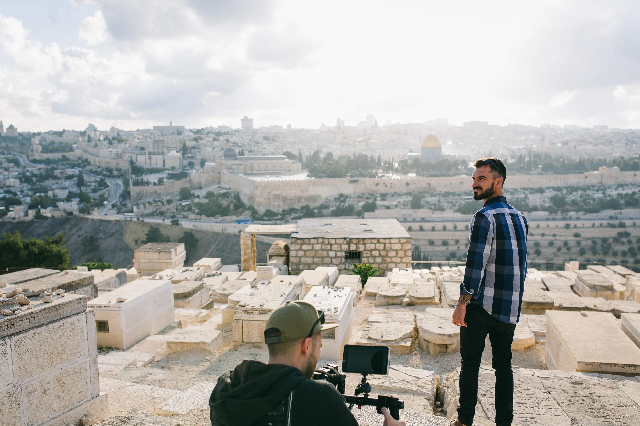 Israel CC Part 2-24.jpg