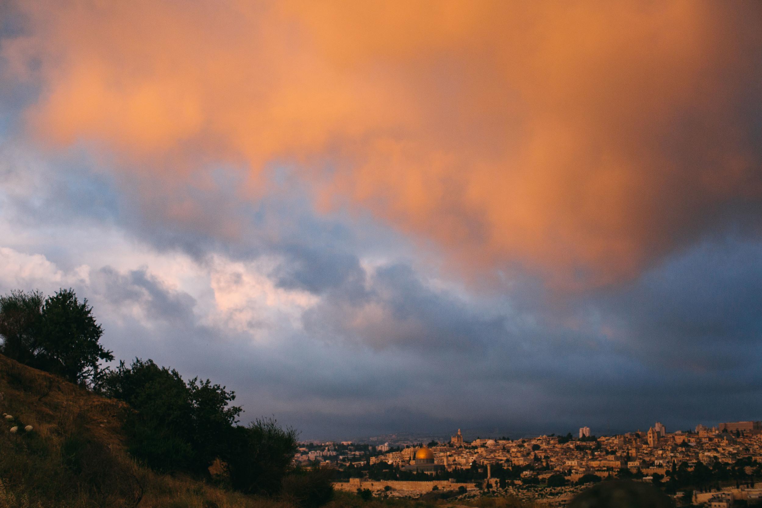 Israel CC Part 2-58.jpg
