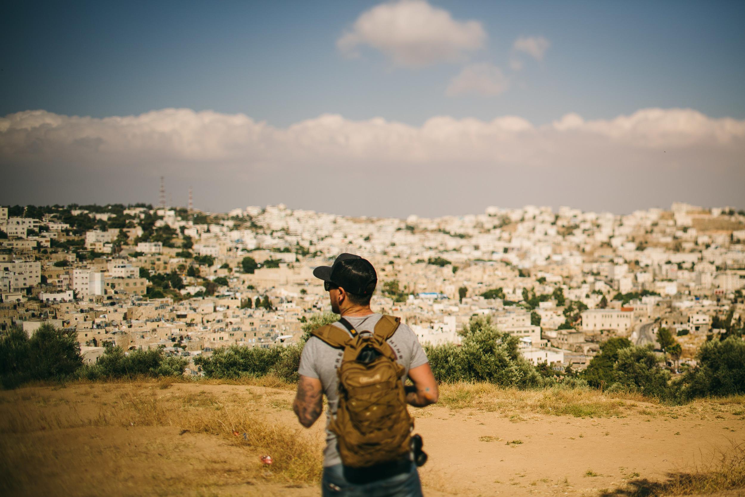 Israel CC Part 2-351.jpg
