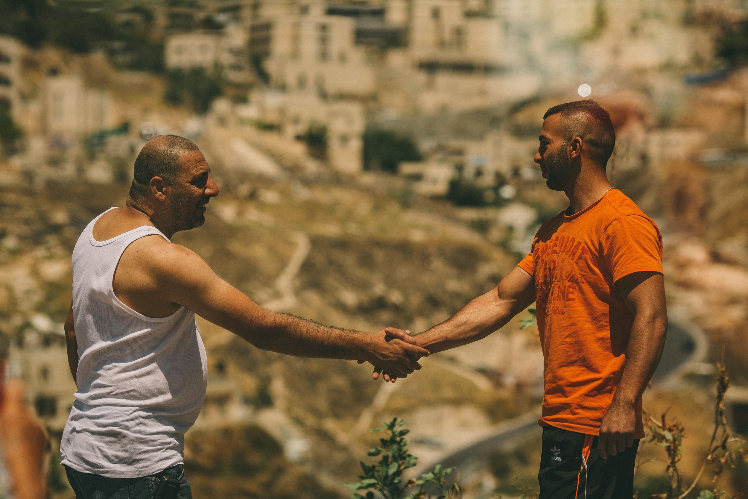Israel CC Part 2-486.jpg